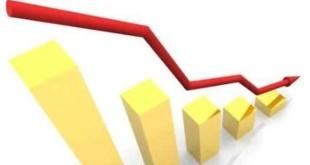 بازگشت ثبات و آرامش به اقتصاد؛ دستاورد بزرگ دولت یازدهم