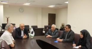 عضو اتاق بازرگانی ایران: دولت بیش از تعهد خود در کنترل تورم عمل کرده است