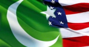 هنوز تصمیمی برای پرداخت مرحله بعدی کمک مالی به پاکستان نگرفته ایم