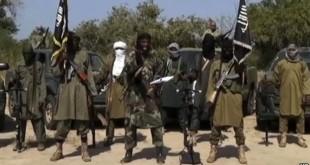 تداوم کشتار غیرنظامیان توسط بوکوحرام در نیجریه
