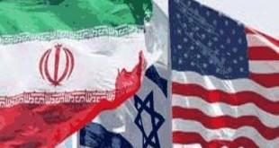 اوباما روابط بهتر با اسرائیل را در پی اجرای توافق اتمی ایران پیشبینی کرد