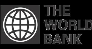 بانک جهانی: لغو تحریم ها برای ایران ثروت هنگفت ایجاد می کند