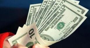نباید نگران تبعات تورمی ناشی از آزادسازی دلارهای بلوکه شده باشیم