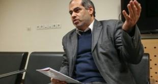 جلیلی: مذاکرات هستهای و کاهش نرخ تورم از اقدامات مثبت دولت بود