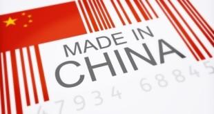 تبعات بحران اقتصادی چین بر ایران