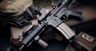 چین 20 میلیون دلار به سودان جنوبی سلاح فروخته است