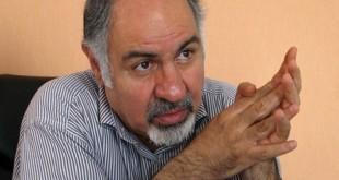 تاثیر اتفاقات منا بر روابط اقتصادی ایران و عربستان