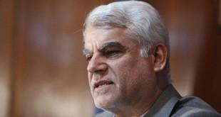 واکنش بهمنی به ادعای برداشت بانک مرکزی از صندوق توسعه ملی
