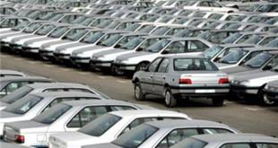 خودروسازان به مردم بدهکارند