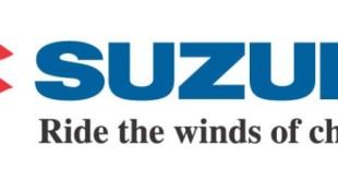 بازخرید چهار میلیارد دلاری سهام سوزوکی