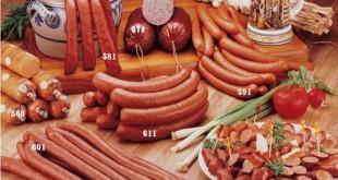 تولید کنندگان سوسیس و کالباس بر سر دوراهی