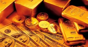 آخرین قیمتها از بازار طلا و ارز