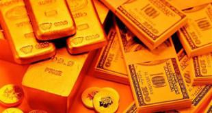 قیمت سکه و ارز روز چهارشنبه 1 مهر