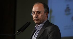 پیام تسلیت رییس اتاق اصناف ایران به مناسبت حادثه تاسف بار منا