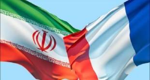 خیز فرانسه برای تصاحب بازار ایران و درسی که باید از گذشته گرفت