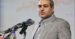 امیدواری بورس های ایران و لوکزامبورگ برای همکاری