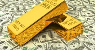 جدول قیمت سکه و ارز روز 29 شهریور