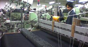 صنعت نساجی ایران؛ چالش ها و فرصت ها