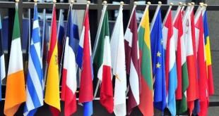 اروپا برای حل بحران ریاست جمهوری لبنان دست به کار شد