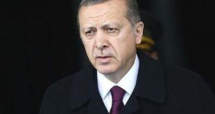 اردوغان: پکک نماینده شهروندان کرد من نیست