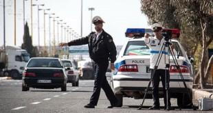 دوبرابر شدن جرایم رانندگی؛ پیشنهاد سازمان راهداری برای کاهش حوادث جادهها
