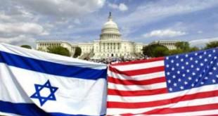 آغاز مذاکرات محرمانه آمریکا-اسرائیل در خصوص دوران پساتوافق