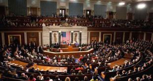 مجلس نمایندگان آمریکا به دنبال تمدید روند بررسی «برجام» است