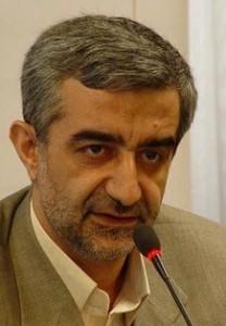 20131029163328cb-رحيم-عبادي