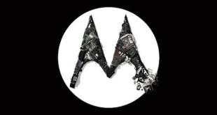 موتورولا یک نسخه ضد آب و ضربه از Moto X عرضه خواهد کرد
