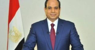 دولت مصر استعفا کرد