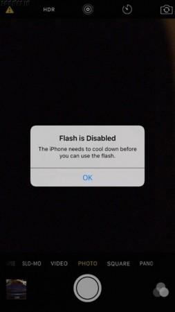 Flash-disabled-in-iphone-6S-253x450