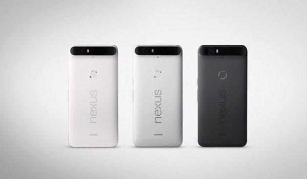 Google-Nexus-6P-images-2