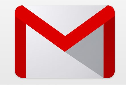 How-To-Select-All-Unread-Mails-As-Read-In-Gmail