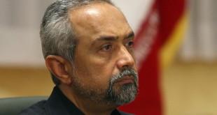 پیگیری نهاوندیان از آخرین وضعیت سلامت و رسیدگی به حجاج ایرانی