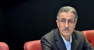 انتقاد رییس اتاق بازرگانی از افزایش تعرفه آب و برق