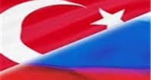 توقف مذاکرات روسیه و ترکیه درباره تاسیس خط لوله انرژی«استریم»