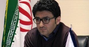 کمیسیون معدن خانه اقتصاد ایران تشکیل می شود