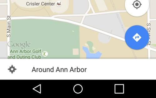 google-maps-explore-640x400