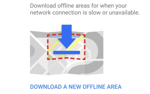 google-maps-offline-640x400