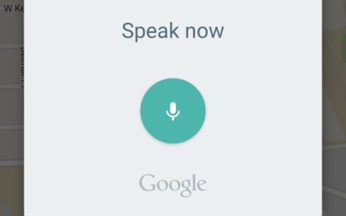 google-maps-voice-640x400