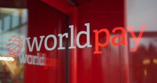 worldpay سهام خود را در بورس لندن عرضه می کند