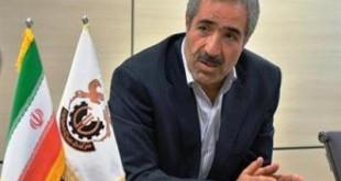 استقبال هفتمین تولیدکننده مس جهان از سرمایهگذاری در ایران