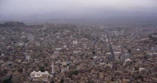 هفت شهید و ۱۲ زخمی؛ آمار آخرین تجاوز سعودی ها به یمن