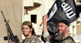 روسها در کارزار سوریه چه میخواهند؟