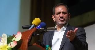 دلالان خارجی در لیست سیاه ایران