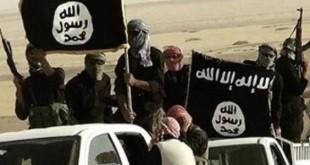 ورود ۵۰۰ عنصر تکفیری داعش به یمن از مرزهای ترکیه