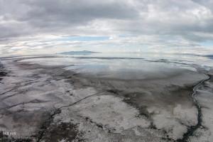دریاچه1