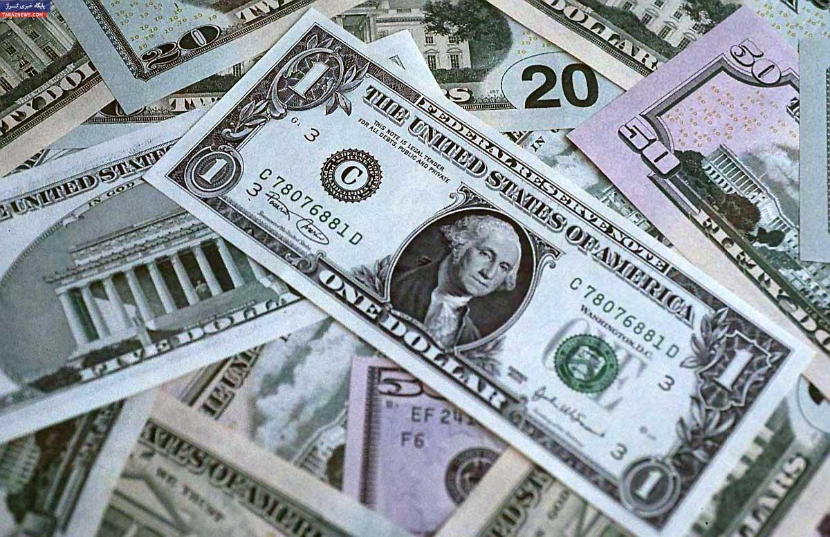 دلایل افزایش نرخ دلار در روزهای اخیر مهمترین دلایل افزایش نرخ دلار چیست؟ | اتاق خبر