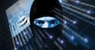 چالشهای مسئوليت بينالمللی در قبال حملات سایبری