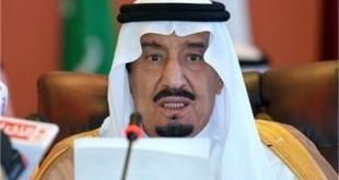 عربستان خود را نذر امنیت و سلامت حجاج کرده است